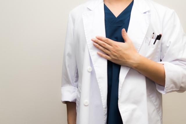 真性包茎治療の料金と支払い方法でよくある質問に答えます